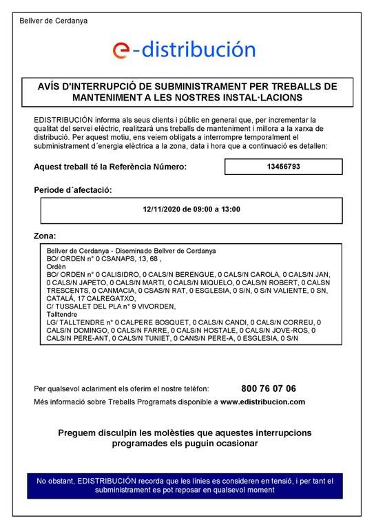 13456793-Cartelleria_Avis-20201106-1101.jpg