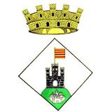 Escut Ajuntament de Bellver de Cerdanya