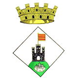 Escut Ajuntament de Bellver de Cerdanya.