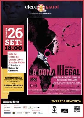 La Dona Il·legal.jpg