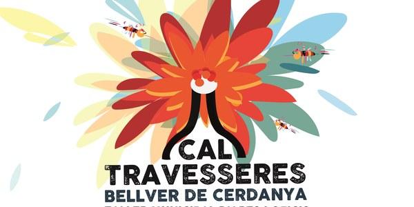 El Taller de Cal Travesseres impartirà diferents cursos durant l'estiu.