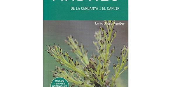 'Arbres de la Cerdanya i el Capcir', d'Enric Orús.