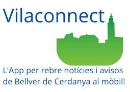 Vilaconnect
