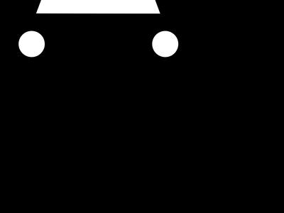Bonificacions pels vehicles híbrids i elèctrics