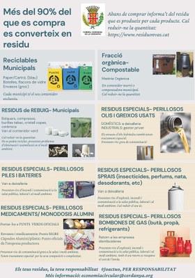 reciclatge_per_ajuntamentsweb.jpg