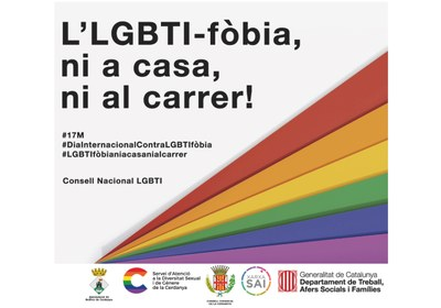 cartell Dia Internacional contra l'homofònia 2020.jpg