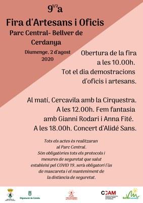 Fira Artesans i Oficis 2020_Página_2.jpg