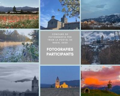 FOTOS CONCURS FOTO POSTAL 2020_Página_2.jpg