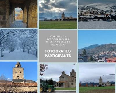FOTOS CONCURS FOTO POSTAL 2020_Página_3.jpg