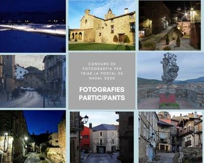FOTOS CONCURS FOTO POSTAL 2020_Página_5.jpg