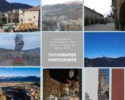FOTOS CONCURS FOTO POSTAL 2020_Página_6.jpg