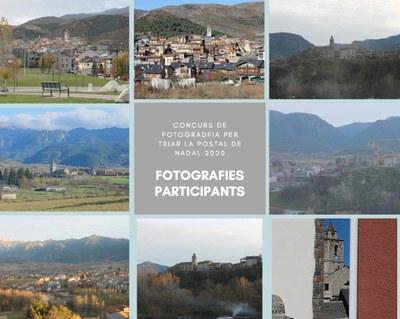 FOTOS CONCURS FOTO POSTAL 2020_Página_7.jpg