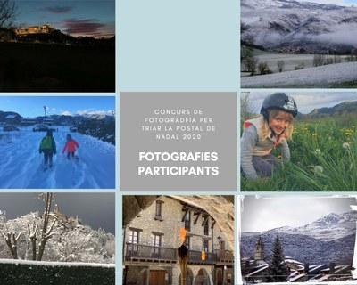 FOTOS CONCURS FOTO POSTAL 2020_Página_8.jpg