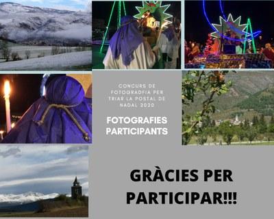 FOTOS CONCURS FOTO POSTAL 2020_Página_9.jpg