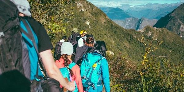 La Cerdanya Mountain Adventure prepara activitats per a totes les edats.