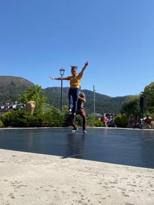 Dansa i Circ Sant Llorenç.jpg