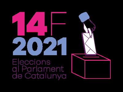 Resultats de les eleccions al Parlament de Catalunya a Bellver de Cerdanya 2021