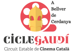 Torna el cinema a Bellver de Cerdanya