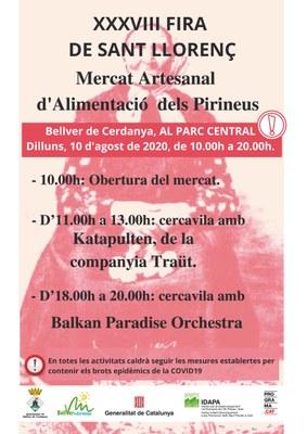XXXVIII Fira Sant Llorenç 2020_ PARC CENTRAL.jpg