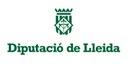 Ajuts als Ens Locals per finançar el Servei de Salvament i Socorrisme de les piscines municipals, temporada estiu, 2019