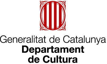 departament de cultura.jpg