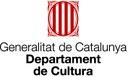 Subvenció del Departament de Cultura de la Generalitat de Catalunya a la Nit dels Corbells