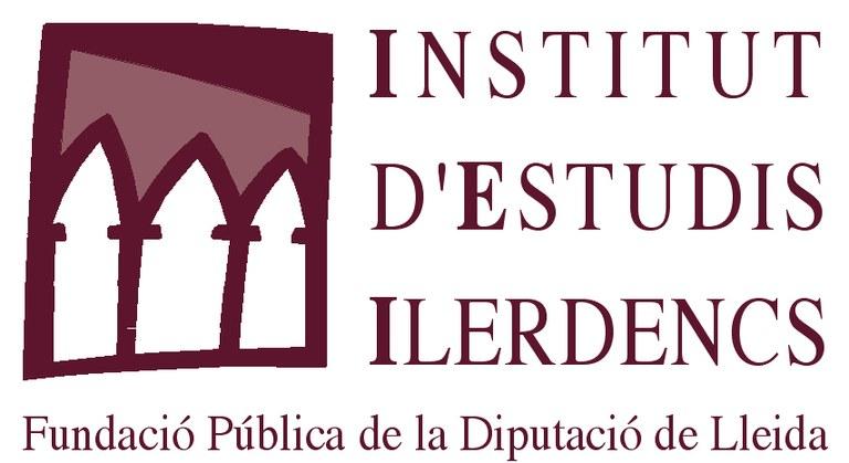 estudis_ilerdencs.jpg