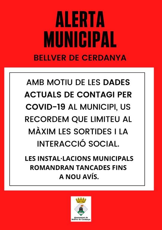 Alerta municipal Covid_19.jpg