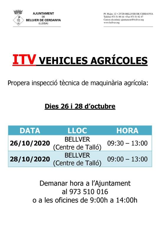 CARTELL ITV AGRICOLA '20.jpg