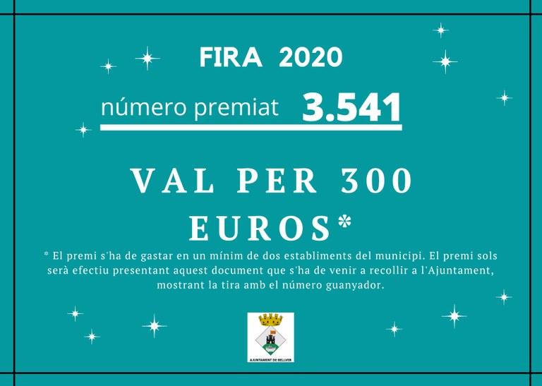 Cartell Rifa Fira Ramadera 2020.jpg