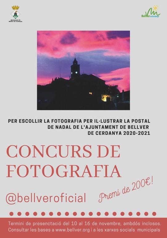 Concurs de Fotografia Postal de Nadal_Página_1.jpg