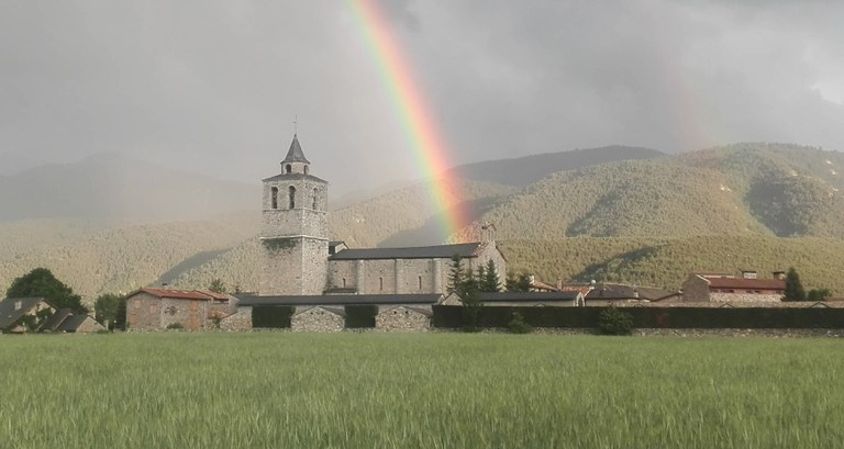 Arc de sant Marti Tallópetit.jpg