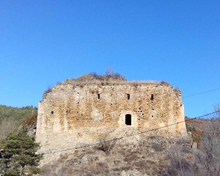 Sant Martí dels Castells.jpg