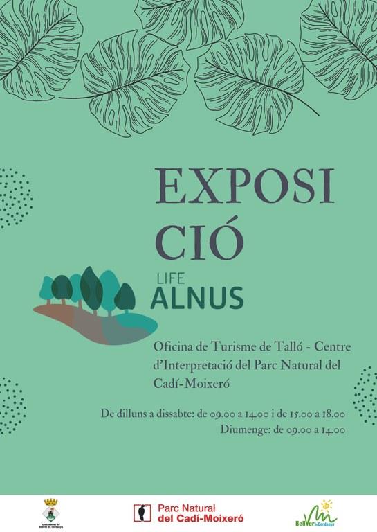 EXPOSICIÓ LIFE ALNUS 2020.jpg