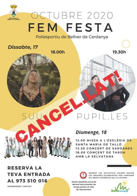 FM octubre 2020 cancel.lat.jpg