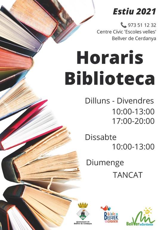 Horaris Biblioteca estiu 2021.jpg
