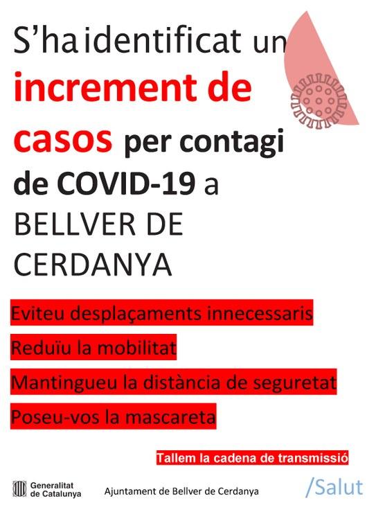 increment-contagis (002).jpg