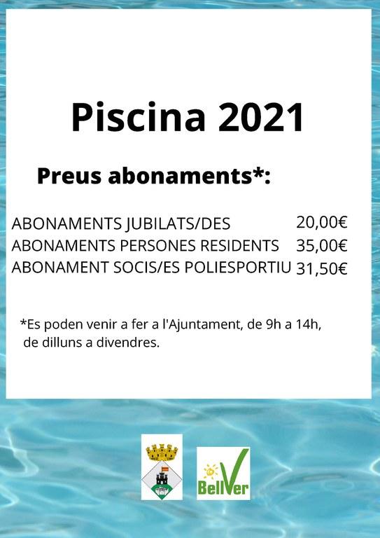 Preus abonaments piscina 2021.jpg