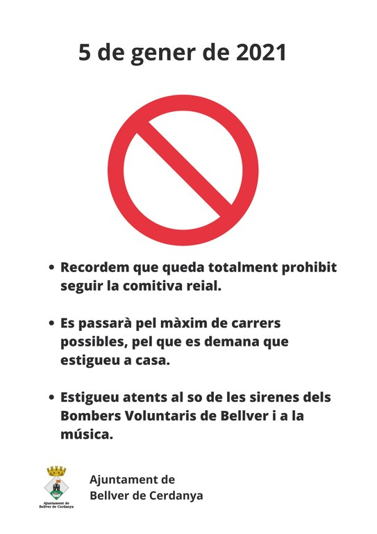 Prohibició comitiva reial.jpg