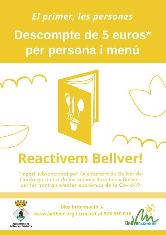 Reactivem Bellver! Restauració.jpg