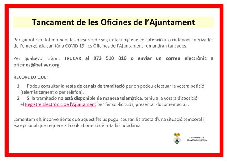 TANCAT oficines covid_novembre 2020.jpg